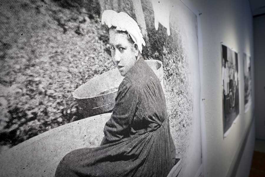 http://museumoftheoldcolony.org/files/gimgs/48_dsf5898.jpg