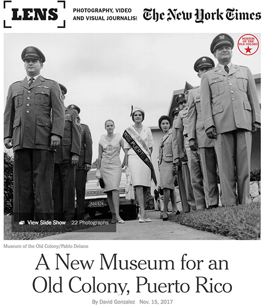 http://museumoftheoldcolony.org/files/gimgs/67_moocnyclb.jpg
