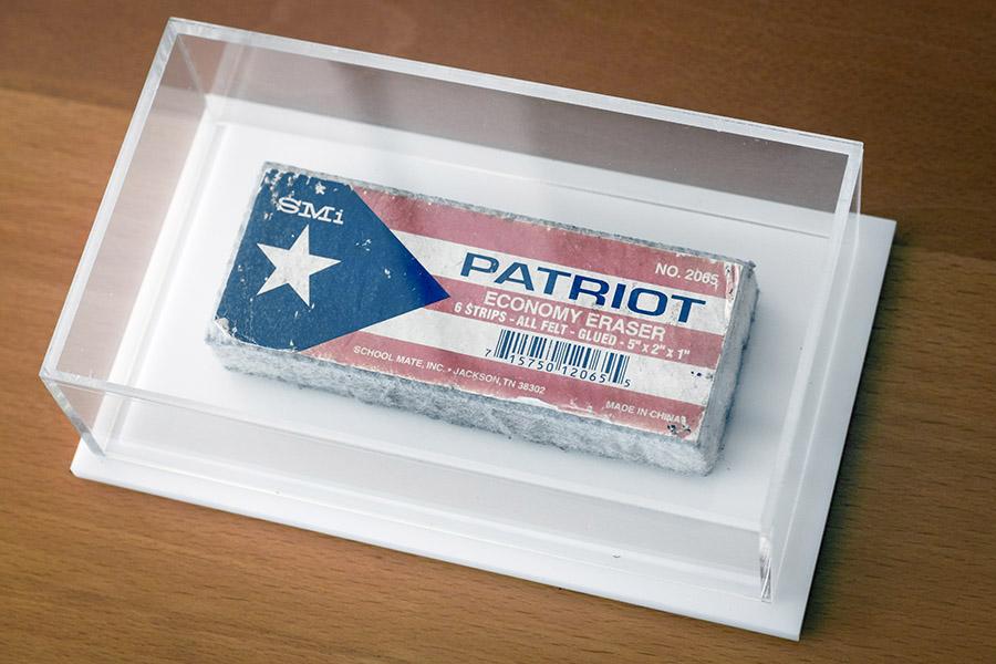 http://museumoftheoldcolony.org/files/gimgs/70_patriotdsf3900.jpg