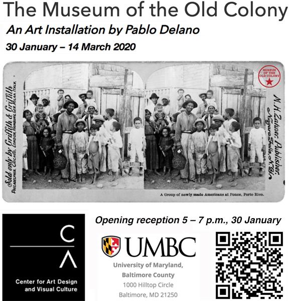 http://museumoftheoldcolony.org/files/gimgs/75_cadvc-ad.jpg