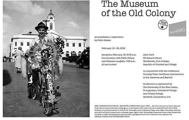 http://museumoftheoldcolony.org/files/gimgs/75_moocposterhorizontal2.jpg