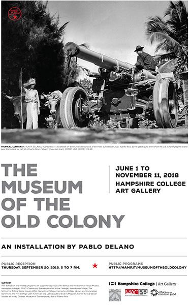 http://museumoftheoldcolony.org/files/gimgs/75_museumoftheoldcolonyexhibit051718.jpg