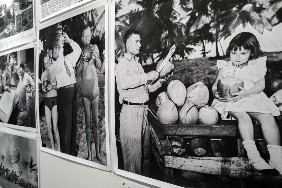 http://museumoftheoldcolony.org/files/gimgs/77_dscf1917.jpg