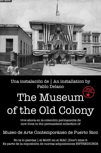 http://museumoftheoldcolony.org/files/gimgs/77_mooc-en-el-mac-pd2.jpg