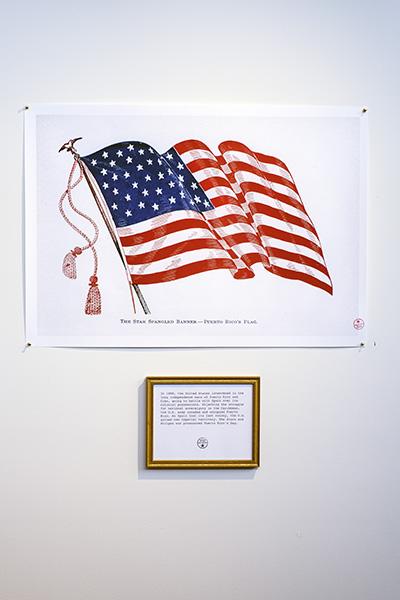 http://museumoftheoldcolony.org/files/gimgs/79_dscf0985x.jpg