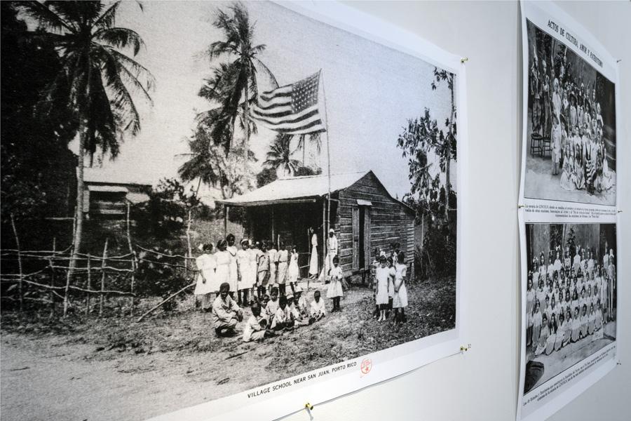 http://museumoftheoldcolony.org/files/gimgs/79_dscf24271.jpg