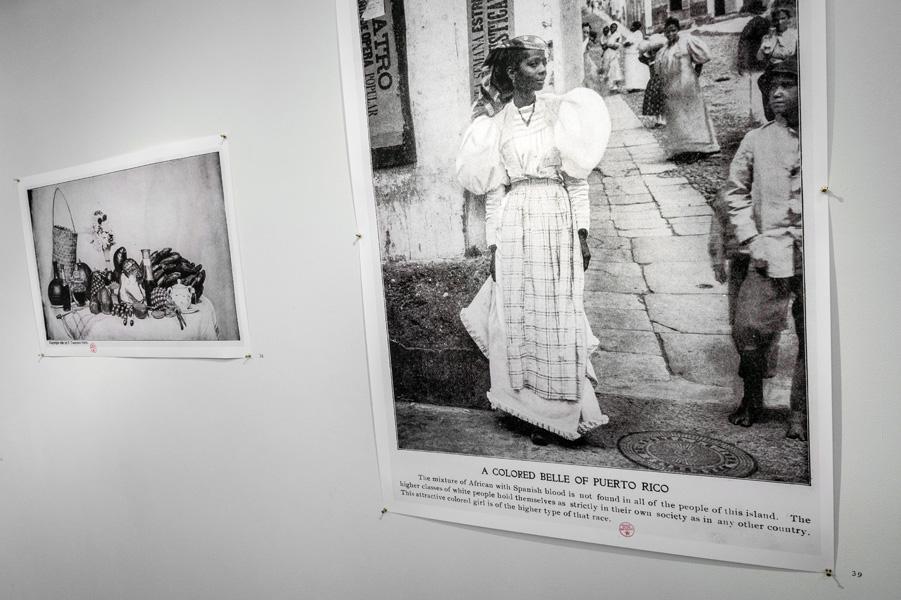 http://museumoftheoldcolony.org/files/gimgs/79_dscf24431.jpg