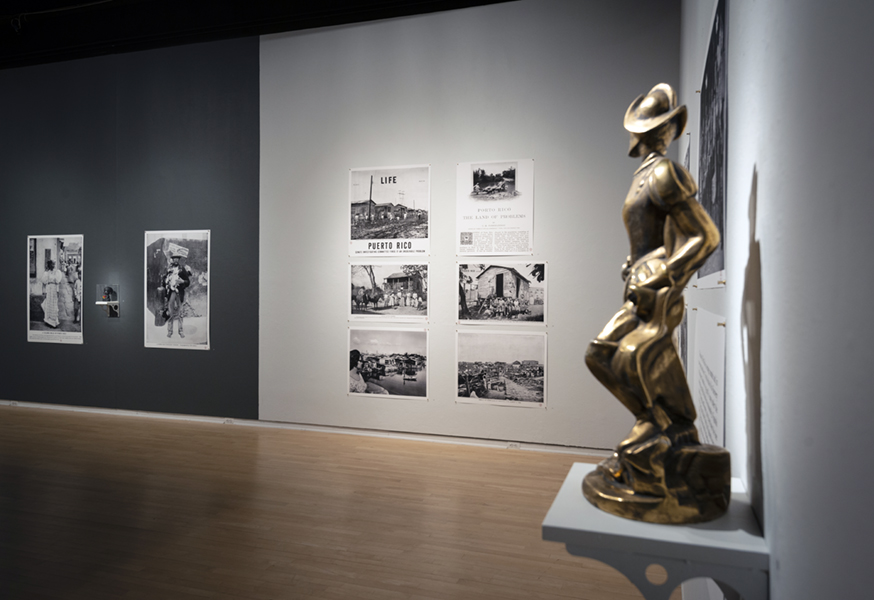 http://museumoftheoldcolony.org/files/gimgs/81_pab0677.jpg