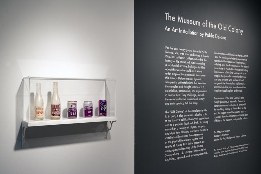 http://museumoftheoldcolony.org/files/gimgs/81_pab0725.jpg