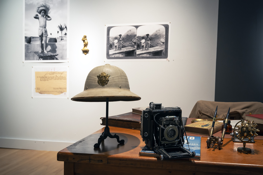 http://museumoftheoldcolony.org/files/gimgs/81_pab0836.jpg
